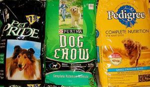 Best Dog Food Brand List Pet Health Care Gazette